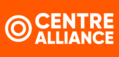 Centre Alliance logo.png