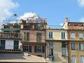 Centre et vieille-ville Gênes 1821 (8196637874).jpg