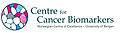 Centre for Cancer Biomarkers CCBIO.jpg