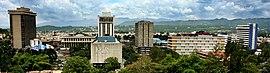 Centro Civico Guatemala City.jpg