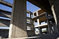Centro Polifunzionale - panoramio (3).jpg