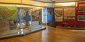 Centro de interpretación de las Murallas de Hondarribia (Arma Plaza Fundazioa).jpg