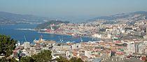 Centro e porto de Vigo cropped.jpg