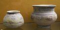 Ceràmica ibèrica, segles IV - II aC, la Seña (el Villar), museu de Prehistòria, València.JPG