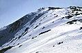 Cercedilla, Cerro Minguete 01.jpg