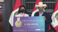 Ceremonia de reconocimiento a la paradeportista Angélica Espinoza 0-13 screenshot.png