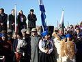 Ceremony in Punta Cuevas 35.JPG