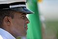 Cerimônia de passagem de comando da Aeronáutica (16217127270).jpg