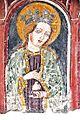 Cerkev Sv. Helene, Podpeč - freska 2.jpg