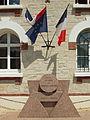 Cerny-en-Laonnois-FR-02-monument aux morts-02.jpg