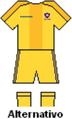 Cerro Porteño kit alternativo 2013A.PNG