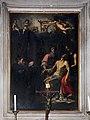 Cesare dandini, compianto, 1625, 02.jpg