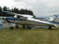 Cessna170.png
