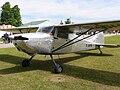 Cessna170C-GHFK10.jpg