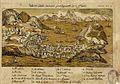 Ceuta durante el sitio de 1790 - 1791.jpg