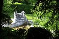Château de Bizy 06.JPG