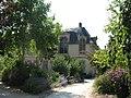Château de Fontainebleau 2011 (4).JPG