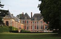 Château de Guermantes 01.jpg