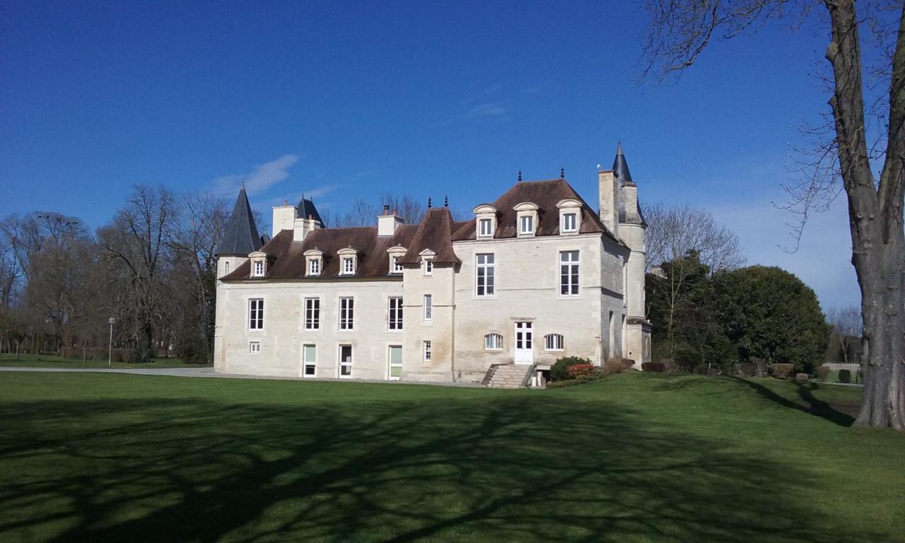 Château du Breuil 3.png