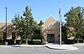 Chaffee County Judicial Facility.JPG