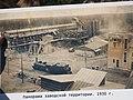 Chagoda, Vologda Oblast, Russia - panoramio (240).jpg