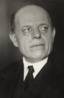 Chaim Nachman Bialik (1873–1934) © Max Fenichel (1885–1942) OeNB 8080319.png
