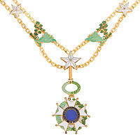 Chain of order of southern cross.jpg