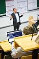 """Chaire """"Data Science for Insurance Sector"""", consacrée à l'enseignement et à la recherche en data science ( Ecole polytechnique - AXA Global direct) (22194070731).jpg"""