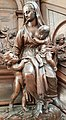 Chaire de Saint-Etienne-du-Mont - charity.jpg