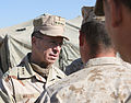Chairman of Joint Chiefs Visits Marines, Sailors in Afghanistan DVIDS137563.jpg