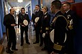 Chairman of the Joint Chiefs of Staff 130131-D-VO565-009.jpg