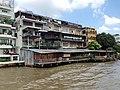 Chakkrawat ,Samphanthawong Bangkok Thailand - panoramio.jpg