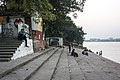 Champatala Ghat 08.jpg
