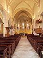 Champigny-FR-89-église-intérieur-A1.jpg