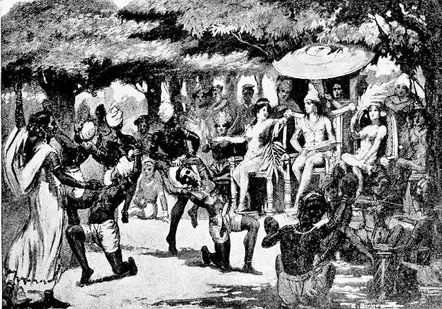 Image result for সম্রাট অশোকের ছবি