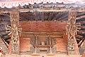 Changu Narayan Temple 2017 17.jpg
