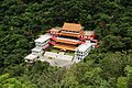 Changuang Temple in the mountain forest.jpg