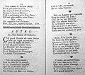 Chanson grivoise statue de Louis XV 39424.jpg