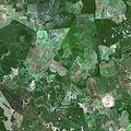 Chapada dos Veadeiros National Park SPOT 1231.jpg