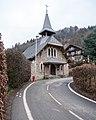 Chapel, Saint-Gervais-les-Bains (P1070935).jpg