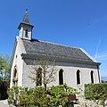 Chapelle Anières 5.jpg