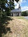 Chapelle bellegarde en marche 2.jpg