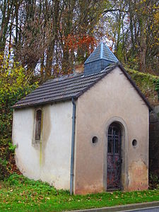Chapelle moulin neuf Macheren.JPG