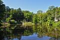 Chappaqua Duck Pond.png