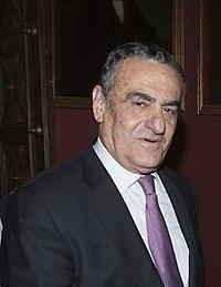 Charalambos Athanasiou2.jpg