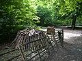 Charcoal Camp - geograph.org.uk - 814246.jpg