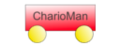 CharioManIcone.png