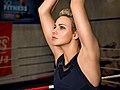Charlene Wittstock-gil zetbase-3.jpg
