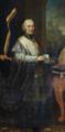 Charles-Nicolas d'Oultremont, prince-évêque de Liège.png