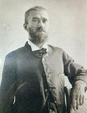 Wondrous Assassination Of James A Garfield Wikipedia Hairstyles For Men Maxibearus